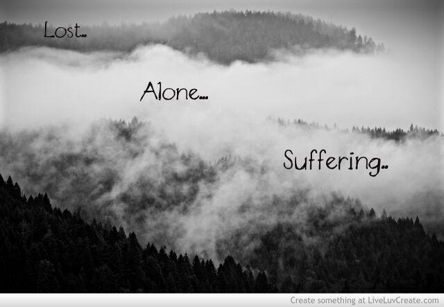 File:More depressing shiz-483219.jpg