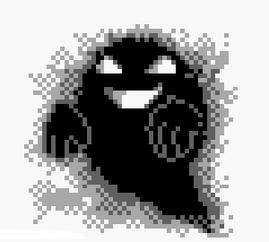 Ghostpokemon.png