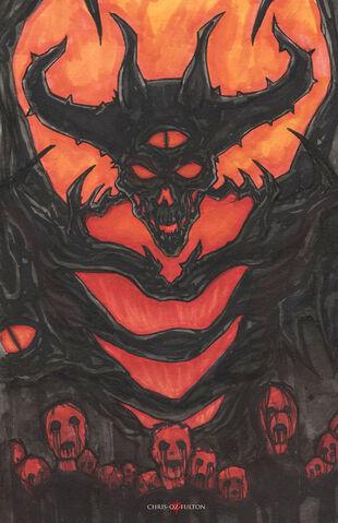 File:Zalgo creepypasta by chrisozfulton-d889z48.jpg
