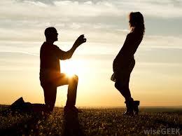 File:Happy marriage.jpg