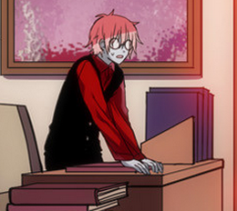 File:The librarian.png