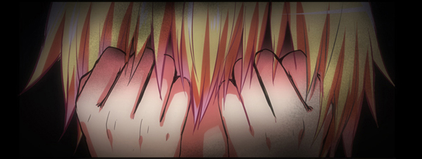 File:Lark crying.jpg