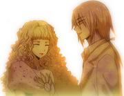 Elize and Navarus