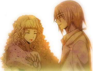 File:Elize and Navarus.png