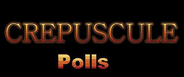 File:Polls.jpg