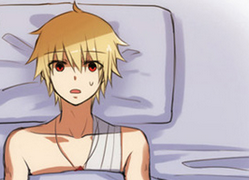 File:Ch30.lark-waking-up.png