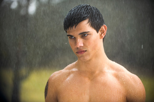 Archivo:Jacob bajo la lluvia.jpg