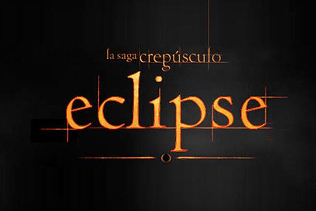 Archivo:Eclipse-5.jpg