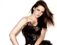Kristen Stewart profile.jpg