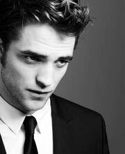 Rob Pattinson.jpg