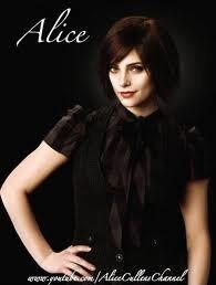 Ficheiro:Alice Cullen.jpg