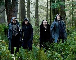 Eclipse Volturi line -up; Felix, Jane, Alec, Demetri.jpg