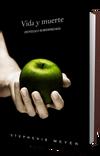 8- Vida y muerte Crepúsculo reinventado 3D.png