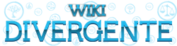 Divergente Wiki logo.png