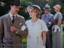 Rosalie e Royce King II.jpg