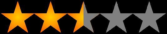 Archivo:2.5 estrellas.png