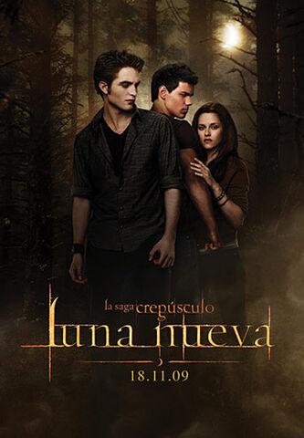 Archivo:Luna-nueva.jpg