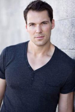 Daniel Cudmore profile.jpg
