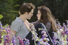 Edward y bella 4.jpg