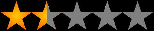 Archivo:1.5 estrellas.png