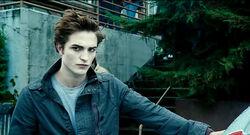 Mr Edward Cullen.jpg