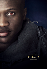 Henri breaking dawn part 2 poster by nikola94-d56p6n9.png