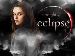 Archivo:Bella cullen eclipse.jpeg