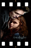 Archivo:Poster crepusculo.png