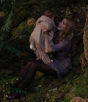 The.twilight.saga.breaking.dawn.part.2.2012.1080p.bluray.x264-geckos Feb-20,-2013-9.25.jpg