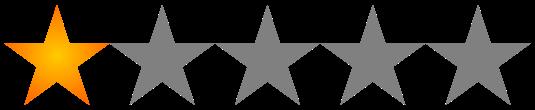 Archivo:1 estrellas.png