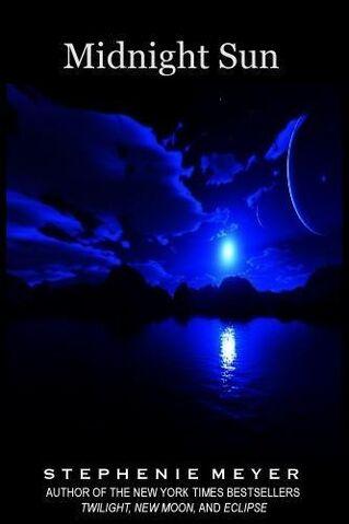 Archivo:Midnight sun.jpg