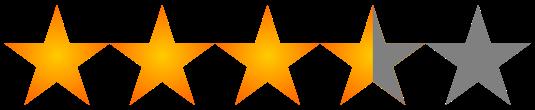 Archivo:3.5 estrellas.png