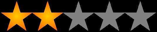 Archivo:2 estrellas.png
