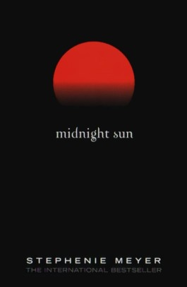 Archivo:265px-Book-midnightsun.jpg