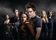 Twilight group shot-small