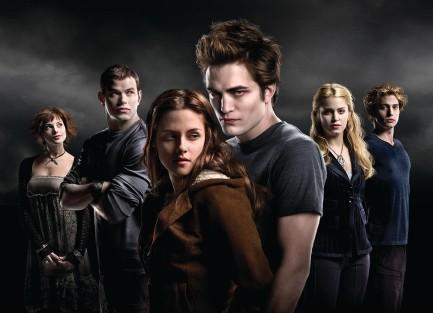 Archivo:Twilight group shot-small.jpg