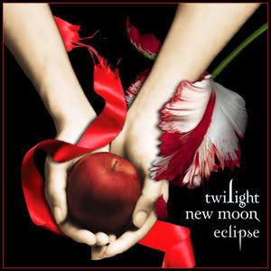 Archivo:Twilight New Moon Eclipse by midnig.jpg