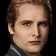 Thumb-Carlisle Cullen.png