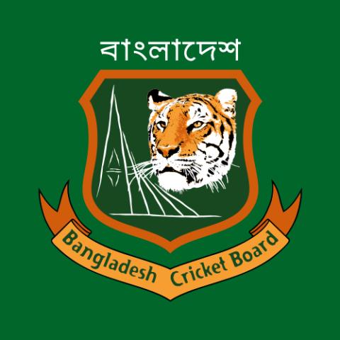File:Bangladesh-Team-Cricket-Logo.png