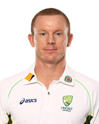 File:Chris Rogers.png