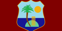 1992 Cricket World Cup