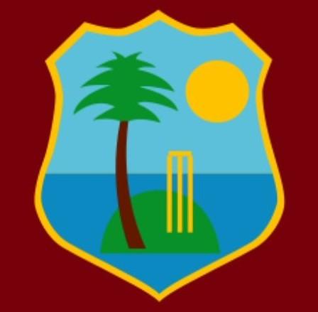 File:West Indies Cricket Team.jpg