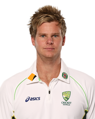 File:Steve Smith (b1989).png
