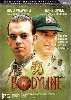 File:240px-Bodyline-tv-series.jpg