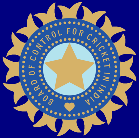 File:Cricket India Crest.png