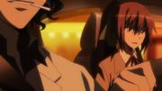 Souki-Hasshou Dansai Bunri no Crime Edge - 02 24 hate