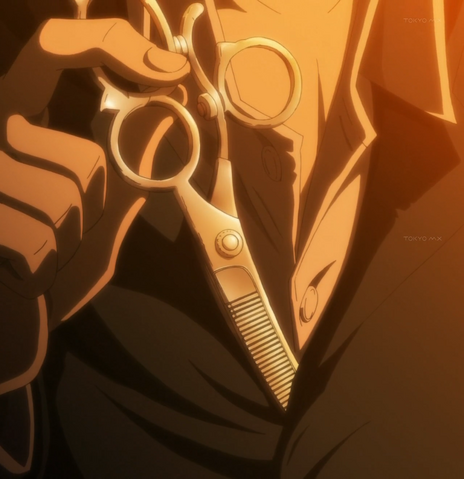 File:Ep2 4 crimeedge.png