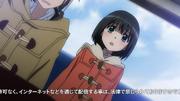 Souki-Hasshou Dansai Bunri no Crime Edge - 02 5 ok2