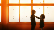 Souki-Hasshou Dansai Bunri no Crime Edge - 02 16 points