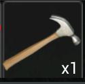 File:Hammer.png